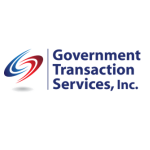 Government Transaction Services