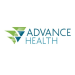 Advance Health