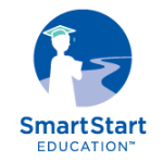 SmartStart Education